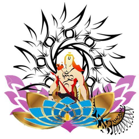 cropped-logo-situs2.jpeg