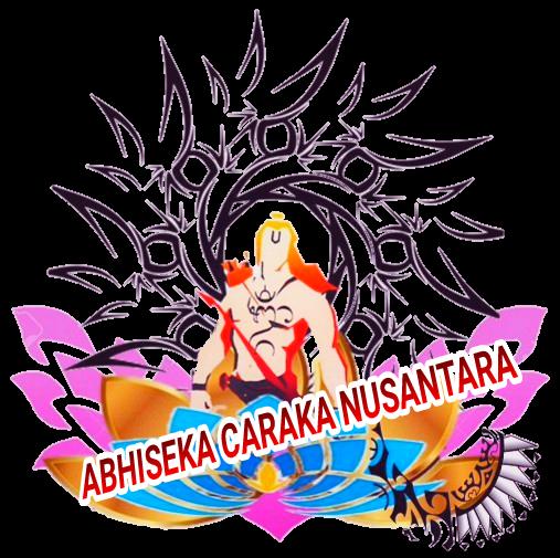ABHISEKA CARAKA NUSANTARA
