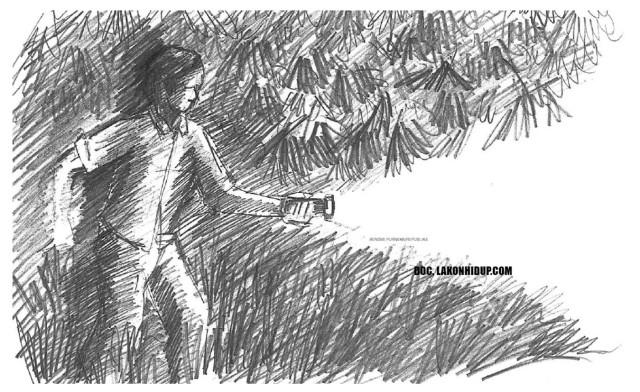 Maafkan Tak Hormatku Pahlawan ilustrasi Rendra Purnama - Republikaw.jpg